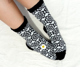 daisy_sock_medium2