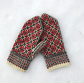 flowermittens4_small_best_fit