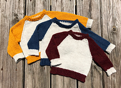 raglan_set_2_small