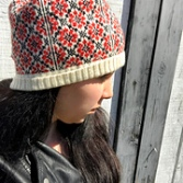Russian_Flower_Hat_3_small