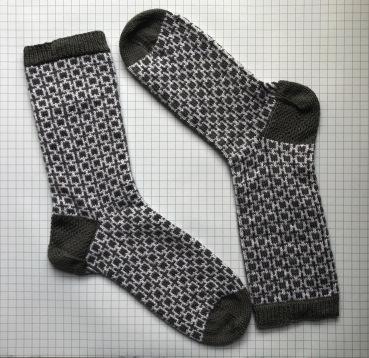 sept socks grid 2