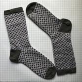 sept_socks_grid_2_small_best_fit