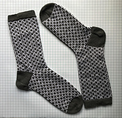 sept_socks_grid_2_small_best_fit