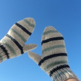 weekend_mittens_3_small