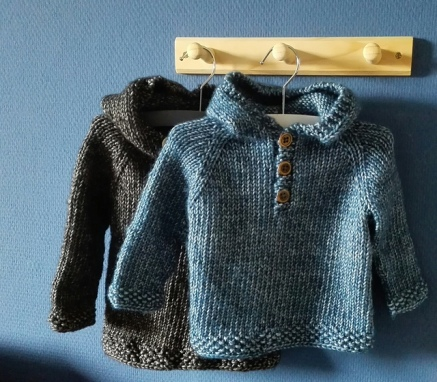 Baby_Sweater_Double_medium2